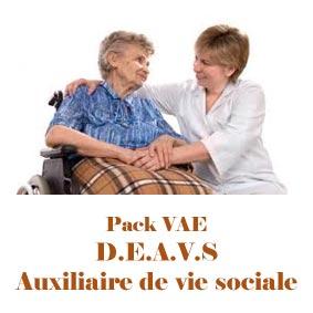 deavs