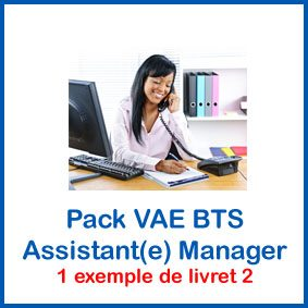 VAE BTS assistant manager