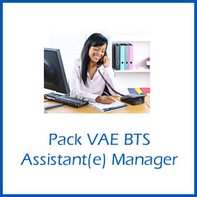vae-bts-assistant-manager