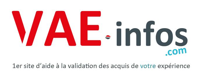 Vae-infos.com
